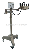 双人双目手术显微镜 型号:SAL22ASX1/2库号:M235531