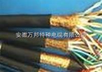 RVVP系列聚氯乙烯屏蔽软电缆