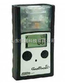 GB90乙醇报警器 进口酒精报警仪