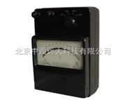 电压表 伏特表 型号:D26A-TT51-V库号:M165730