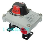 LS820-05-SVF LS820-05 进口灰白阀门回讯器
