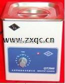 小型超声波清洗机(2L 100W) 型号:RPD1-QT2060A
