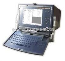便携式全谱直读光谱仪 型号:HFK1-ARC-MET8000库号:M268708