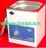 小型超声波清洗机(2L 60W) 型号:RPD1-QT2060