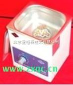 小型超声波清洗机(1.5L 60W 型号:RPD1-QT15