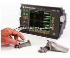 usn60|usn60超声波探伤仪