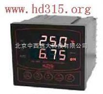 在线PH计/PH/ORP监测仪 型号:XN12/PHG-861/PHG-862库号:M130527