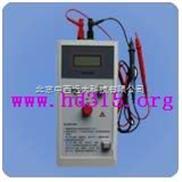 浪涌保护器测试仪 型号:JBW03-SPD888库号:M113024