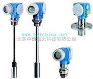 液位变送器/静压式液位计(E+H) 型号:ZTC10-DB101库号:M361023