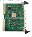 400M超高速数据采集卡&波形发生器