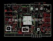 2GSPS超高速数据采集卡&波形发生器
