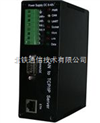 CAN转以太网 CAN转TCP/IP CAN转网络 周立功 can CAN转RJ45