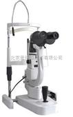 裂隙灯显微镜 型号:81M/311028