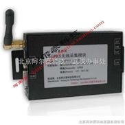 武汉数据采集卡--GPRS无线传输模块(工业级)