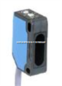 供应WL140-2P430德国西克SICK镜反射光电开关