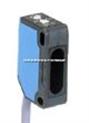 供应WL140-2P135S04德国西克SICK镜反射光电开关