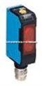 供应WL150-N132德国西克SICK镜反射光电开关