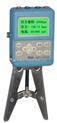 数字压力校验仪 型号:QA1-HDPI-2000D库号:M381208