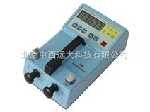 便携式数字压力校验仪 型号:QA1-HDPI-2000A库号:M381211