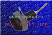 拉绳位移传感器 型号:XG-WEP130()库号:M336068