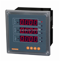 PD204Z-2SY全电量检测仪表