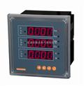 PD204E-2S4全电量检测仪表