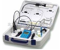 电化学分析仪器(JULABO)德国 型号:YLB-LF12库号:M378584