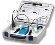 电化学分析仪器(JULABO)德国 型号:YLB-PH/LF12库号:M378577