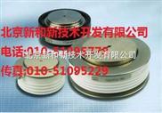 ABB 北京变频器NGDR-02C(2PCS/套)  保护板