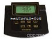 DDS-11A型-DDS-11A型电导率仪
