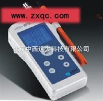 便携式溶解氧分析仪 型号:81M/JPB-607A库号:M342925