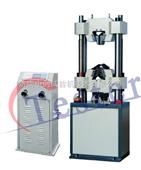 橡胶材料压力试验机,耐火材料压力测试仪,橡胶塑料管压力测试仪