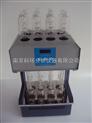 KHCOD-8型-风冷COD消解器