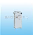 BQXB69系列防爆变频调速箱(ⅡB)