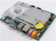工业级主板,3.5寸凌动主板,板载内存,HDMI接口,支持SIM卡,低功耗