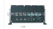 酷睿双核工控机,工控机带PCI,多串口工控机,12V供电,低功耗工控机,嵌入式整机