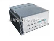 双核工控机,工控机带PCI,HDMI工控机,12V供电,多串口,无风扇,低功耗