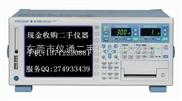 大量采购WT3000、WT3000、WT3000功率分析仪