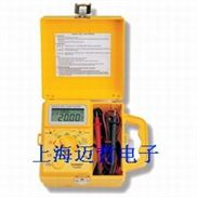 SL3500韓國森美特SUMMIT回路阻抗測試儀SL3500
