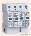 ABB电涌保护器