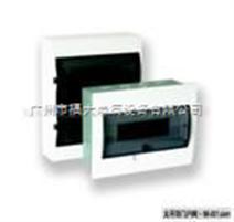 小型配电箱及PR浪涌保护器.txt