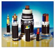 阻燃电缆-安徽科华供应 阻燃电缆