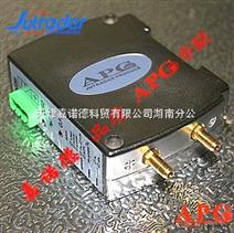 D200 微压差变送器,微差压变送器