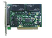 PCI2326 PCI总线的数字量输入输出、计数器卡
