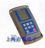 SUMMIT-706高浓度一氧化碳检测仪韩国森美特
