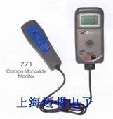 SUMMIT-771一氧化碳CO检测仪