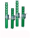 QJ型系列深井潜水泵|井用潜水泵生产厂家,价格,结构