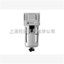 日本SMC缓慢启动电磁阀/进口SMC缓慢启动阀