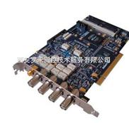 ATS860 250 MS/s PCI高速数据采集卡