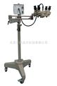 双人双目手术显微镜(立式/台式) 型号:SAL22ASX1/2库号:M235531